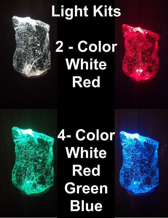 copy33_light kits-001
